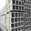 Tubo d'acciaio quadrato di acciaio inossidabile senza giunte (SSSST)