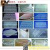 Produits de traitement en profondeur de fil métallique / Fil en acier inoxydable
