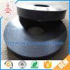 Gaxeta resistente do PVC do alcalóide do Teflon da modelação por injeção