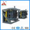 Elektrischer Stahl-schmelzende Ofen-Induktions-Heizung (JL-KGPS)