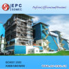 결합된 Heat 및 Power - CHP Plant EPC Contractor