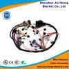 Asamblea de cable del buen funcionamiento con vario color