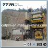 48-320tph stationaire het Groeperen van het Asfalt het Mengen zich Installatie (LB600-LB4000)