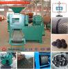 Fabrik-Zubehör-Mineralpuder-Brikett-Druckerei-Maschine