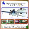 Schatulle-Produkt-Schrumpfverpackung-Maschine