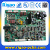 중국에 있는 PCB&PCBA Board Design Services