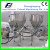 Heißes Sale Mixing und Feeding System mit CER