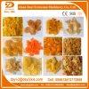 machine de Pani Puri de Gujarati de machine de casse-croûte du granule 3D