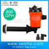 Seaflo Small Livewell Pump