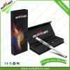 280mAh 건전지를 가진 Ocitytimes C5 두 배 L 코일 Vape 펜