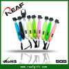 Selfie Stick Monopod para Todo Morbile Phones Accessories