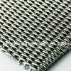 El acero inoxidable AISI316 aclara el acoplamiento de alambre holandés