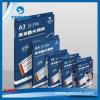 Papier de la meilleure qualité de photo de jet d'encre (YE-NGP-A)