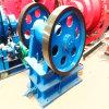 Vorbildliche kleine Zerkleinerungsmaschine des Kiefer-PE200X300 der Zerquetschung der Maschinerie