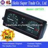 Geschwindigkeitsmesser-Geschwindigkeits-Taktgeber CBT125 für Motorrad zerteilt (CBT125)