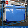 5mm Ford Blue Tinted Float Glass for Windows Glass
