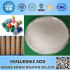 Acide hyaluronique pour hydrater et rajeunir la peau