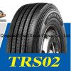 295/80r22.5 Truck Tyre für weg von Road Use (315/80R22.5 12R22.5)