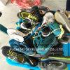 Die besten verwendeten Schuhe