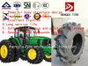18.4-30 Pneu d'Agricul Tural de polarisation de pneu de R2 Agriculturetyre Otrtyre
