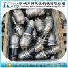 Инструменты учредительства Drilling Trenching зубы B47k22h пули червячного сверла выбора вырезывания выбора
