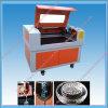 Máquina de grabado avanzada del laser con el CO