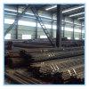 Tubos de acero para el proceso mecánico