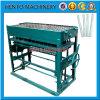 高容量の手動蝋燭機械の専門の輸出業者