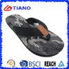 Preiswerte Form-Sommer-Mann-Flipflops Tn36772