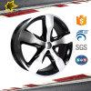 Venta de 19 de la pulgada ruedas de la aleación directo por el fabricante chino