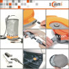 Gfs-G1-Multi-Purpose Foam Cleaner с Spray Gun