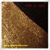 Factory Price (ISO)の装飾的なMetal Curtain Mesh