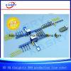 Automatisch Al Vierkante CNC van de Structuur/van de Straal van het Staal van het Profiel van de Pijp Machine van het Knipsel van het Plasma Boor Het hoofd biedende