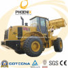 Chenggong 5tons Wheel Loader Zl50e-3 Super с One Year Warranty