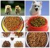 Tiernahrungsmitteltabletten-Produktionszweig