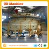 Huile de cuisine de haut de maïs expulseur efficace d'huile pressant le fournisseur d'équipement