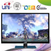 50  neuer Product Smart Andriod System 3D E-LED Fernsehapparat