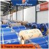 Catégorie d'enroulement d'acier inoxydable 304 201 avec le prix usine directement