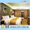 2017 나무로 되는 호텔 침실 세트