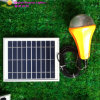 Home solar Kits/Solar Energy System/Solar Lamp 3W