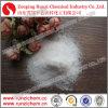 Cristal do sulfato do amónio da pureza do caprolactam 98% da classe da indústria
