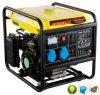 gerador portátil da gasolina 2500w (YK2900I)