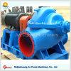 Eau chaude ou pompes électriques industrielles de système de refroidissement