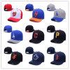 Chapéus feitos sob encomenda do tampão do Snapback da equipe MLB da Liga Nacional de Basebol da forma nova
