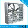 Zentrifugaler Absaugventilator für Gebäude-Ventilation (JL-50 '')