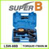 Профессиональное Quality 7800n. Ключ трудных сбережения m