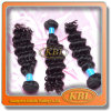 도매 Price 브라질 Hair 100%Virgin Human Hair
