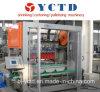 Drink de Verpakkende Machine van het Karton van het Water (yctd-YCZX20K)