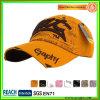 Gorra de béisbol lavada BC-0528