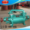 2sk Water Ring Vacuum Pump